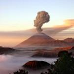 10-samih-opasnih-vulkanov-planeti