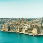 Malta-e1522503435756
