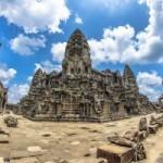 angkor-vat-gorod-hram-v-kambodzhi