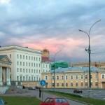 arbatskaya-ploshad-v-moskve