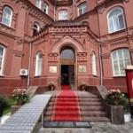 astrahanskij-kraevedcheskij-muzej