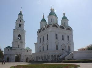 astrahanskij-kreml
