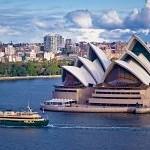 avstralija-vzgljad-sverhu