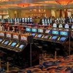 avtomaty_dlya_casino