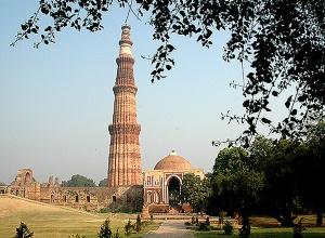 bashnya-kutb-minar-indiya