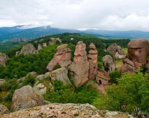 belogradchikskie-skali-v-bolgarii