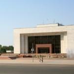 bishkek-stolica-kirgizii
