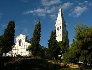 cerkov-svyatogo-evfimiya-v-rovine-horvatiya