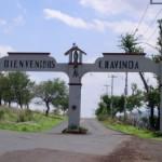 chavinda-tainstvennij-gorodok-v-meksike