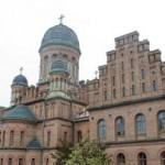 chernovickij-nacionalnij-universitet