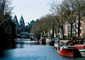 chto-nuzhno-izbegat-v-amsterdame