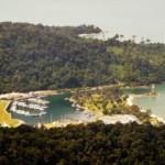 chto-zasluzhivaet-osobogo-vnimaniya-u-turistov-v-malajzii