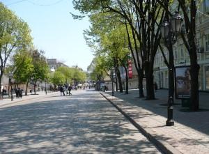 deribasovskaya-ulica-v-odesse