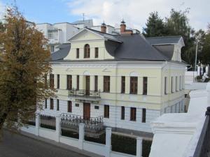dom-bolkonskogo-v-yaroslavle