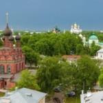 dostoprimechatelnosti-yaroslavlya