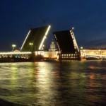 dvorcovij-most-v-sankt-peterburge