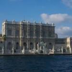 dvorec-dolmabahche-v-turcii