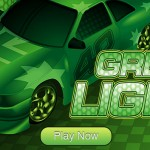 green-light-slots