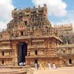 hram-brihadeshvara-v-indii