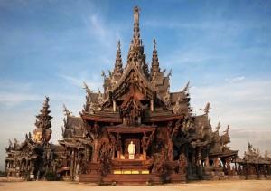 hram-istini-v-pattaje-tailand