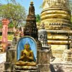hram-mahabodhi