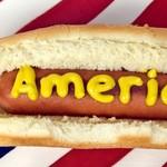 i-chto-tolko-edjat-eti-amerikantsi
