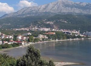 igalo-lechebno-turisticheskij-centr-v-chernogorii