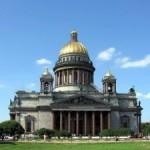 isaakievskij-sobor-v-sankt-peterburge