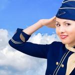 kak-stat-stjuardessoj