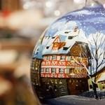 kalendar-luchshih-rozhdestvenskih-jarmarok