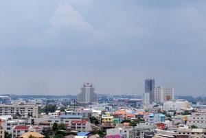 khonken-tailand