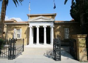 kiprskij-arheologicheskij-muzej