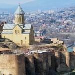 knizhnoe-puteshestvie-v-gruziju