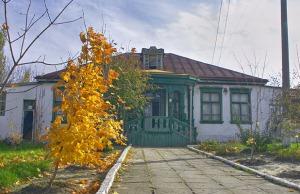 kraevedcheskij-muzej-volgograda