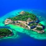 krit-ostrov-v-grecii