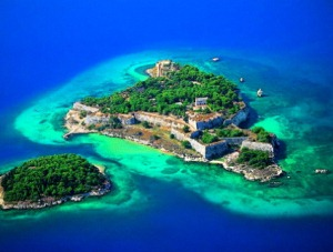 греция крит фото острова