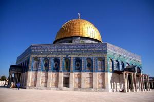 kupol-skali-mechet-v-ierusalime