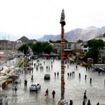 lhasa-stolica-tibeta
