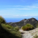 lovchen-gora-i-nacionalnij-park-v-chernogorii