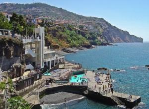 madejra-znamenitij-portugalskij-ostrov