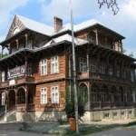 muzej-bilasa-v-truskavce