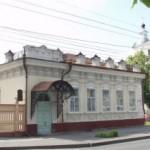 muzej-dom-masharova-v-tyumeni