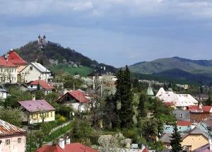 muzej-gornogo-dela-v-banska-shtyavnica