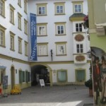 muzej-kicbyuelya-v-avstrii