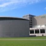 muzej-van-goga-v-amsterdame