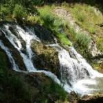 nacionalnij-park-strandzha-v-bolgarii