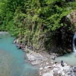 orehovskij-vodopad-vozle-sochi
