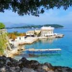 ostrov-korfu-greciya