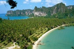 ostrov-phuket