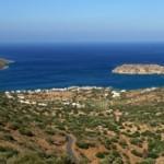 ostrov-spinalonga-na-krite